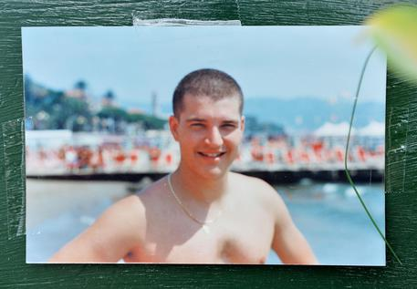 Morte Andrea Soldi | condannati vigili e psichiatra