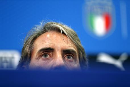 Mancini, Francia tra favorite Mondiale 8d9a9438d113a650277f6295078e2644