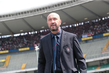 Venezia, esonerato Walter Zenga: Cosmi è il nuovo allenatore