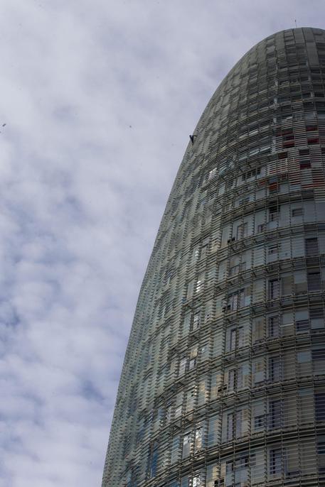 A barcellona centro fb contro fake news europa for B b barcellona economici centro