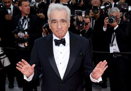 Martin Scorsese 'incontra' Da Ponte