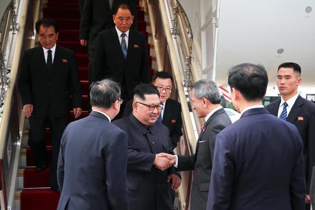 Accordo Trump-Kim Jong-un, e ora cosa faranno le altre potenze?