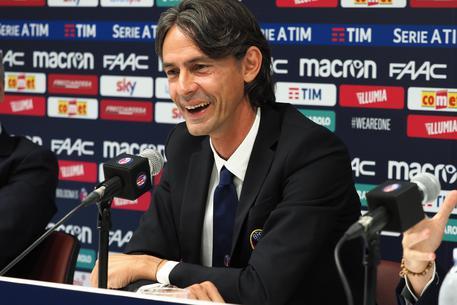 Calciomercato Bologna, Inzaghi vuole un po' di Milan al Dall'Ara: idea Montolivo…