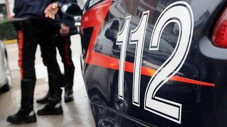 Termini Imerese, 10 arresti per spaccio e rapine$