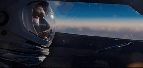 Una immagine di scena del film