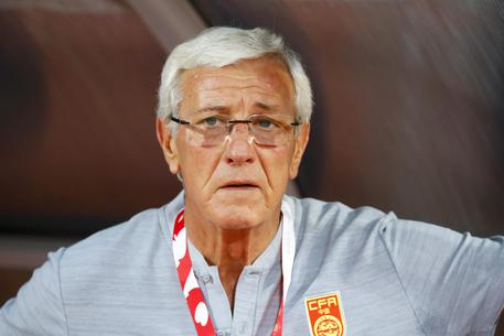 On Air: Bufera su Fabbri. Lippi: