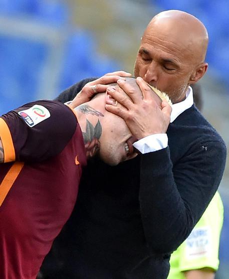 Calciomercato Inter, Nainggolan arriva per 38 milioni: Santon e Zaniolo valutati 14M