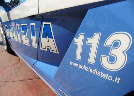Catania, uccide il figlio di tre mesi lanciandolo a terra: arrestata