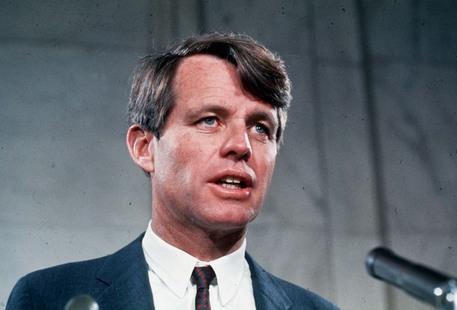 Kennedy, la maledizione infinita: trovato in mare il corpo di Maeve