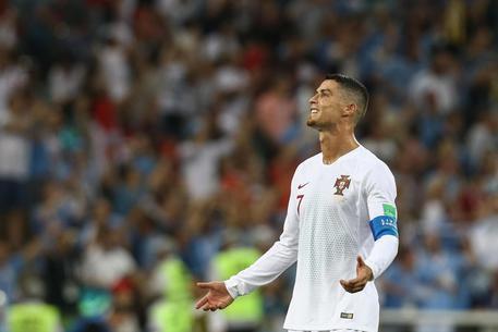Juventus, Cristiano Ronaldo supera Google: è il più cercato sul web