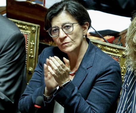Libia, visita a sorpresa del ministro Trenta