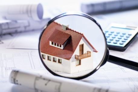 Casa: stabili prezzi vendita nell'Isola