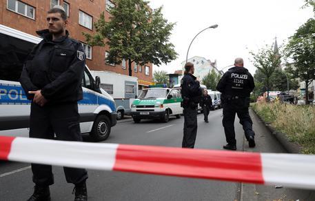 Germania: 14enne stuprata e uccisa