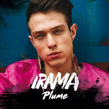 Quote vincitore Amici 2018: il superfavorito della finale è Irama