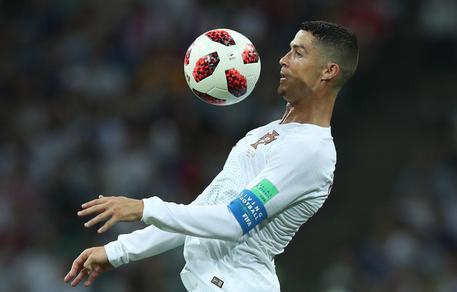 Cristiano Ronaldo Juventus, calciomercato: offerti 120 milioni per 4 anni!