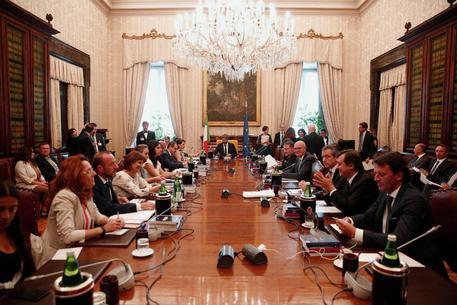 Vitalizi camera approva taglio di maio 39 il sogno for Sito della camera dei deputati