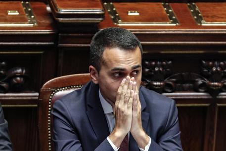 Ilva, Calenda contro Di Maio: 'Nostre procedure non corrette? Totali idiozie'