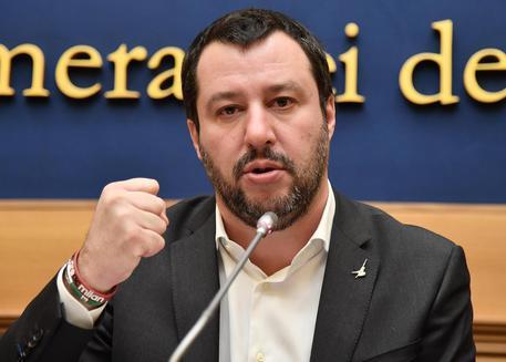 Cassa depositi e prestiti, c'è l'intesa: Fabrizio Palermo nuovo amministratore