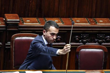 Toninelli:
