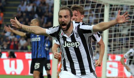 Coco sull'Inter: