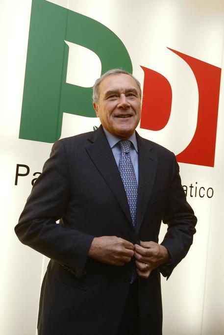 Pd:Bonifazi,Tribunale ci da ragione,Grasso paghi 82mila euro © ANSA