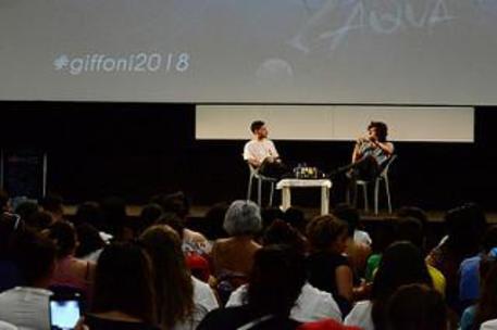 Giffoni Street Fest 2018 al via