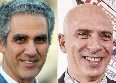 Rai: Salini ad, Marcello Foa presidente. Nessuna nomina politica per il nuovo cda Rai
