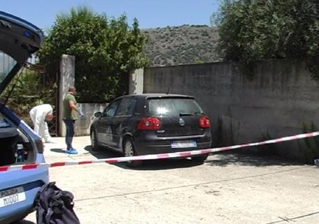 Ucciso falegname a Partinico, fermato sospettato$