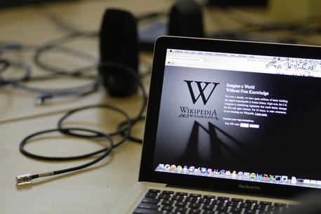 Copyright, il Parlamento Europeo approva la riforma