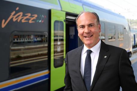 Telenovela Alitalia: il sì di Fs, le smentite di Boeing e Poste