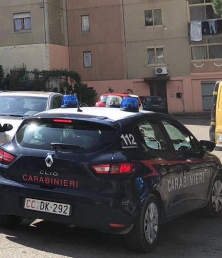 Spedizione punitiva a Cagliari,2 arresti