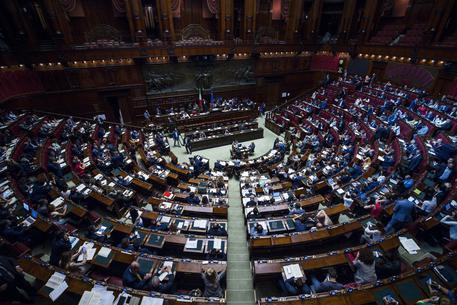 La manovra tra Parlamento e Bruxelles, tutte le tappe