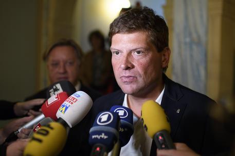Jan Ullrich in manette, l'ex ciclista avrebbe abusato di una prostituta