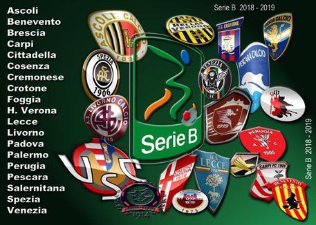 2f053ad9f Tar Lazio: 'Collegio garanzia riesamini posizioni ai fini del ripescaggio'