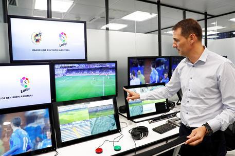 Champions League, ecco la svolta: dal 2019/2020 verrà utilizzato il Var