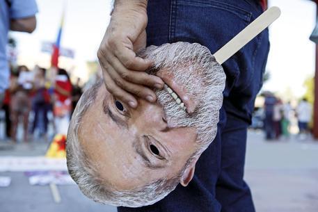 Brasile. Presidenziali, Lula non può essere candidato