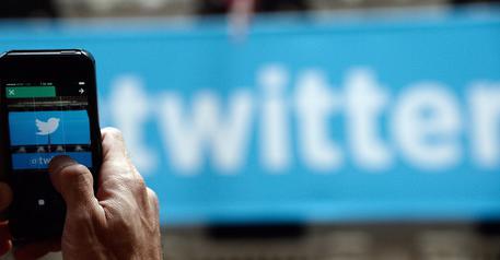 Twitter down per un'ora