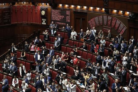 Decreto dignità approvato dalla Camera: le novità introdotte