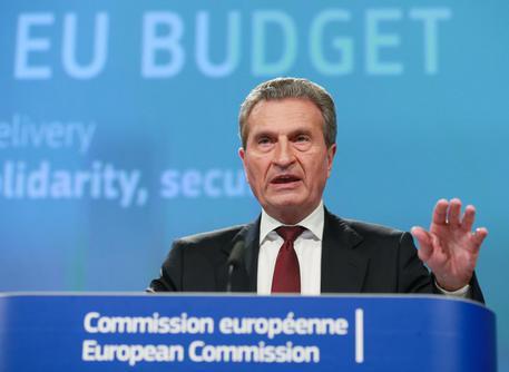 La minaccia dell'Unione Europea:
