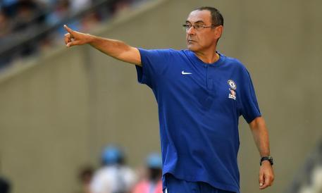 Premier: Chelsea di Sarri vince a debutto D68127e3315ef4828a0fe593a1bfa11a