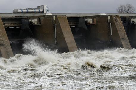 Il bilancio delle inondazioni nel Sud della Francia