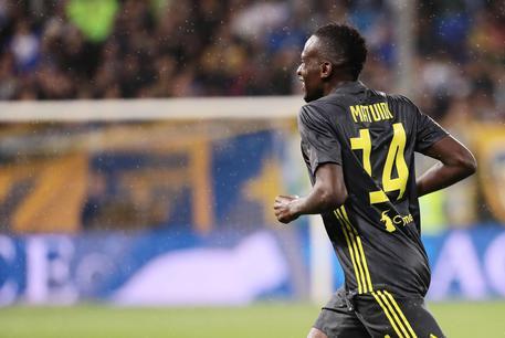 Calcio: Parma-Juventus 1-2 810976615cff58ccf50ddb9c9bf469ff