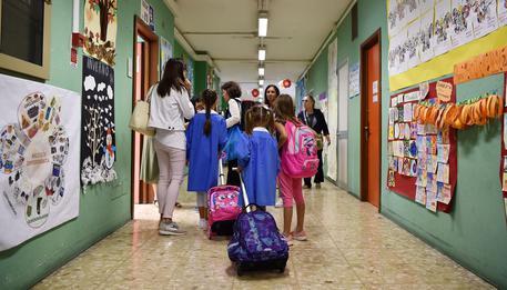 Calendario Scolastico 2020 20 Marche.Nelle Marche A Scuola Dal 16 Settembre 2019 Al 6 Giugno 2020