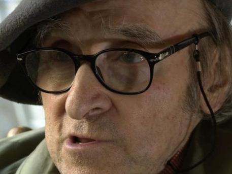 Morto lo scrittore Guido Ceronetti, artista eclettico