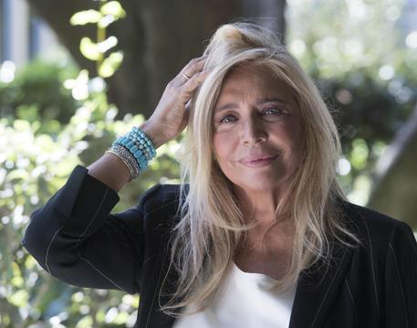 Mara Venier infierisce su Barbara D'Urso