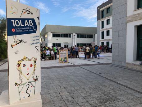 Science Tour: quasi 2mila partecipanti