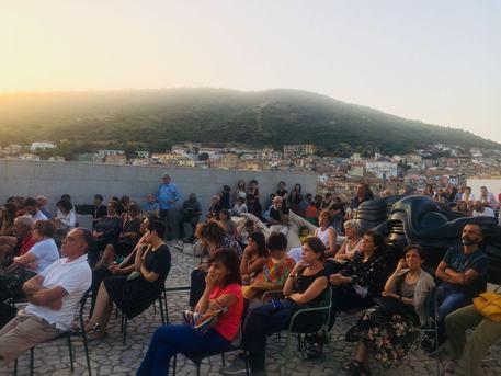 Lisa Ginzburg, la cultura salverà Italia