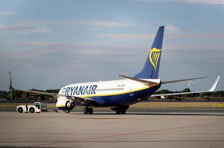 Bagagli a mano a pagamento, Ryanair nel mirino dell'Antitrust