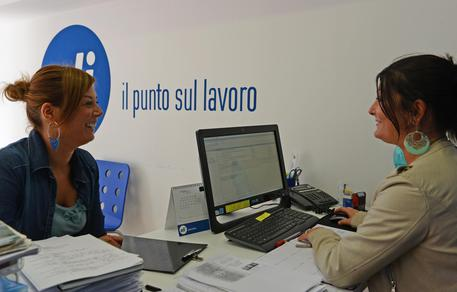 In Sicilia il maggior numero di non impiegati d'Europa