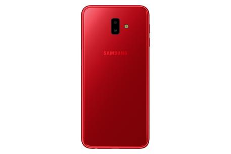 Un Galaxy Note 9 ha preso fuoco, Samsung indaga